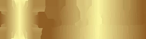 Jan Jeremias Logo